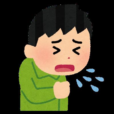 sick_seki_man.png