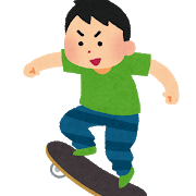 skate_board.png