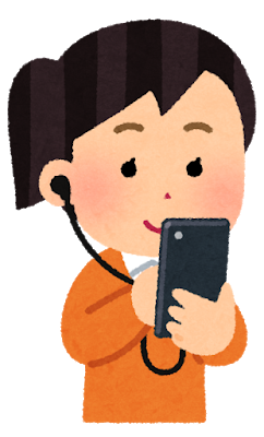 smartphone_earphone_woman.png