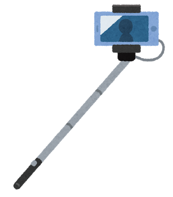 smartphone_selfystick.png