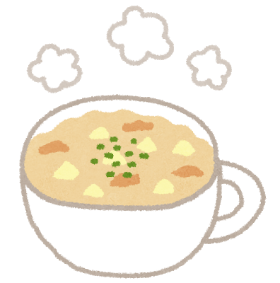 soup_clam chowder.png