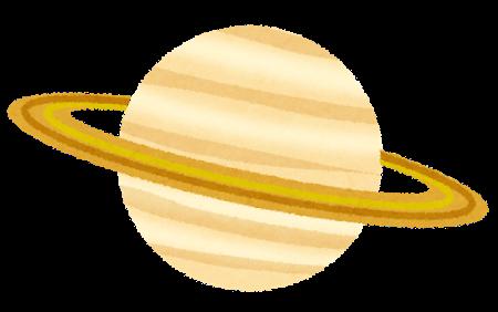 space07_saturn.png