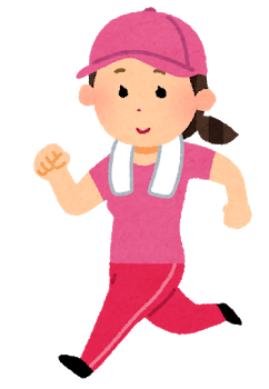 sport_jogging_woman_cap.png