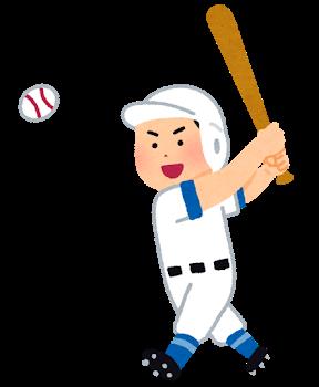 中田翔さん、流石にちょっとやばい
