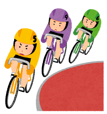 sports_keirin.png