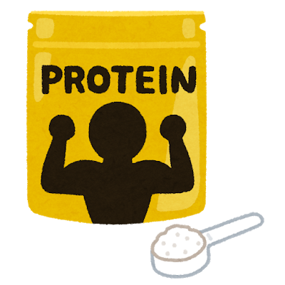 sports_protein.png