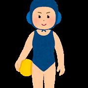 【炎上】北野たけし「女子の水球なんて誰が見るの?」→何故か水球を一切見てない人達が大激怒ww