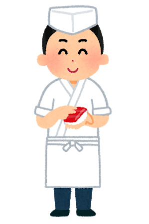 sushi_syokunin_man.png