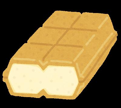 sweets_icecream_monaka.png