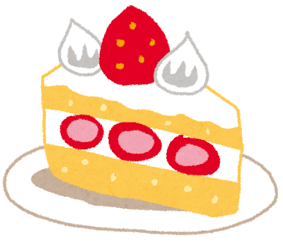 sweets_shortcake.png