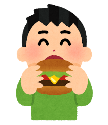syokuji_hamburger_boy.png