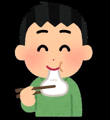 syokuji_mochi_man.png