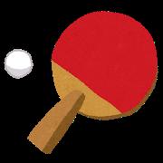 tabletennis_racket.png