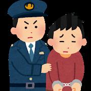 【悲報】コンビニさん、成人に酒売って未成年飲酒で書類送検www