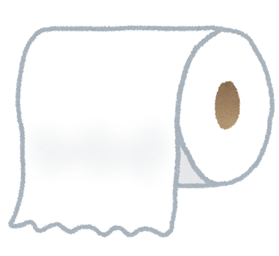 toilet_paper.png