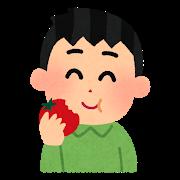 tomato_marukajiri.png