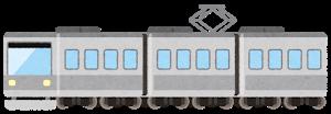 train6_gray.png