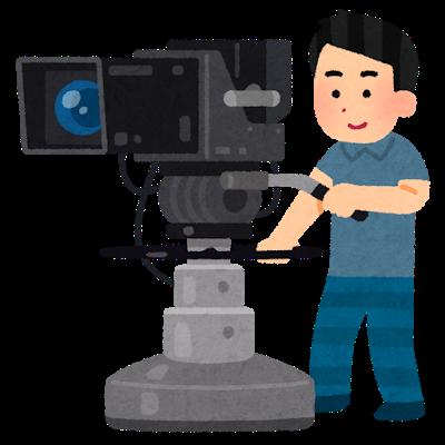 tv_cameraman.png