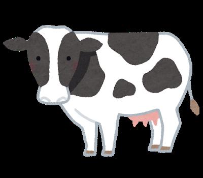 ushi_nyugyu_milk.png
