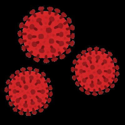 米国「新型コロナのリスクは低い。真の脅威はインフルエンザだ」 2200万人感染、1万2千人死亡