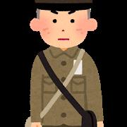 war_senji_schoolboy.png