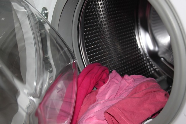 washing-machine-943363_1280.jpg