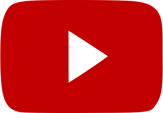 youtube-1495277_640.png